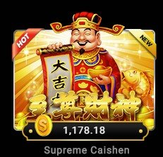 slot casino sbobet