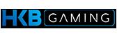 games hkb gaming