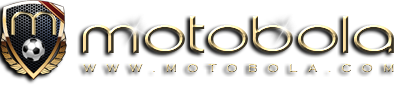 Motobola.id